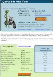 geico insurance quote 3