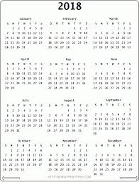 windows printable calendar 2018 2018 calendar this calendar portal provides you free printable