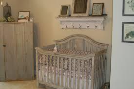 Vintage nursery furniture Old Fashioned Rustic Boy Nursery Vintage Nursery Ideas Rustic Boy Nursery Vintage Tips Design Rustic Boy Nursery