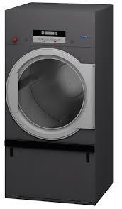 tumble dryers t35 primus