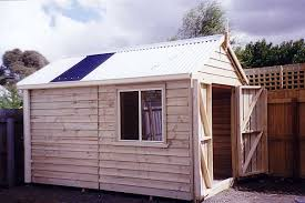 Small Picture Timber Garden Sheds Melbourne Victoria Container Gardening Ideas