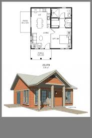 Perfect Small House Design Perfect Nothing To Change Best Tiny House Tiny House