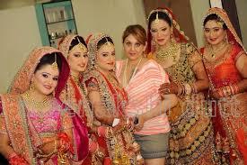 minakshi dutt bridal makeup charges mugeek vidalondon