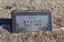 Melvin Norris (1886-1927) - Find A Grave Memorial