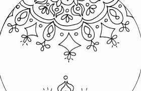 Free Printable Hard Coloring Pages For Kids Inspirational Printable