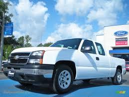 Truck chevy 2007 truck : Chevrolet Silverado 1500 Classic. price, modifications, pictures ...