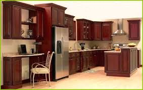 kitchen cabinets doors home depot kitchen cabinet paint colors home depot awesome home depot paint for