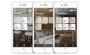 How to Control Unapproved Smart Home Gadgets with Apple's HomeKit ...