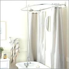 matching bathroom window and shower curtains shower curtain window sets bathroom window and shower curtain sets