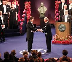 The 'accidental' Nobel Laureates: 10 years on - Graphene