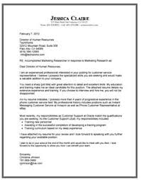 Executive Cover Letters 2018 Cover Letter Templates To Get You Hired Faster My Perfect