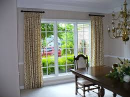 short side panel curtain rods how to purchase transpa side panel curtains precisely