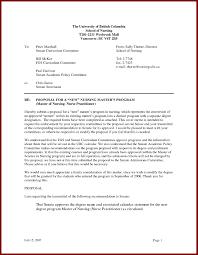 Sample Resume Cover Letter School Nurse Best Cover Letter Examples