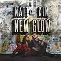 New Glow [LP]