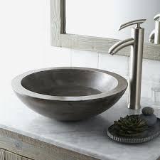 Kitchen Sink Kitchen Sink Plumbing Vent Diagram Home Design