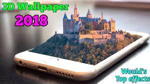 4k Ultra HD, Full HD ) live Wallpaper ...