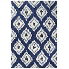 blue ikat rug area rugs navy blue rug the right navy rug diamond ikat area