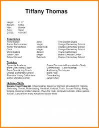 Resume Copy And Paste Resume Examples Memo Example Templates