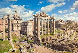 Image result for images of Rome