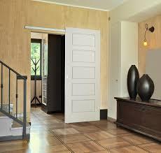 interior sliding door. Wood Interior Sliding Door Design Ideas