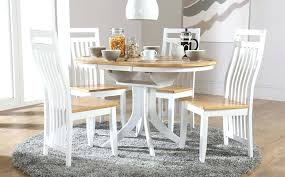 white kitchen table set dining tables enchanting white dining table sets antique white kitchen table and