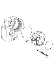 Harley regulator wiring diagram