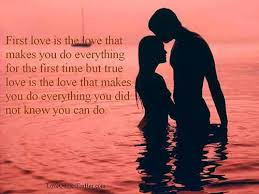 40 Best Love Quotes For Girlfriend Cute Love Quotes For Her Fascinating Best Love Pictures For Girlfriend