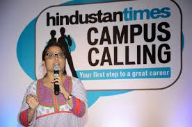 online career aptitude test aptitude test online aptitude test career counseling at ht campus calling 2014