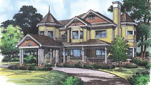 Small Picture Victorian House Plans Victorian Home Plans Victorian Style