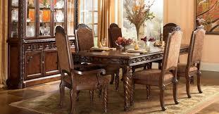 Furniture Stores Dining Room Sets Retail Furniture Jacksonville