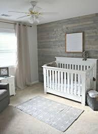 Best 25+ Baby boy rooms ideas on Pinterest | Nursery decor boy, Baby boy  room decor and Baby room design