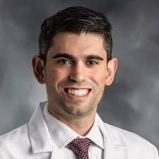 Rick Gaines, MD (@gaines_md)   Twitter