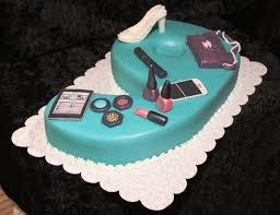 cakes for girls 9th birthday frozen. Brilliant 9th 9th Birthday Cake For Cakes Girls Birthday Frozen Z