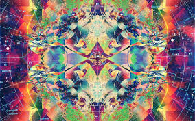 cool moving backgrounds for tumblr. Perfect For Here Is Our Collection Of Psychedelic And Trippy Backgrounds For Your  Desktop  These Are Based On Optical Illusions Indiscriminate  Inside Cool Moving Backgrounds For Tumblr
