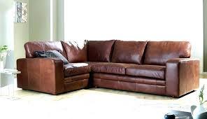 leather corner sectional leather modular corner sofa modular leather corner sofa leather corner sofa 7 modular