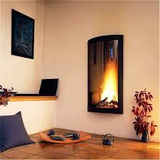fireplace wall art artistic color decor lovely under fireplace wall art furniture design