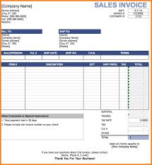 11 Excel Sales Receipt Template Gospel Connoisseur