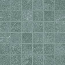 <b>Мозаика Italon Materia Carbonio</b> Mosaico 30x30