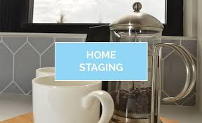 suze interiors home staging home staging sells redesign