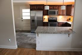 Home Remodeling Salem Or Simple Decorating