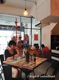 garage 51 malaysia. garage 51 by coffee socit malaysia