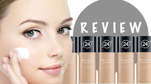 best foundation to cover imperfections acne acne scarring more you