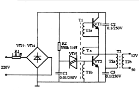 transformer circuit diagram the wiring diagram transformer circuit diagram vidim wiring diagram circuit diagram