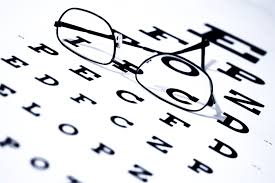 Everything You Should Know About Visual Acuity Charts