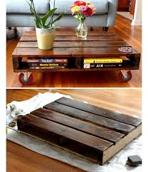 diy home decor ideas with pallets. best 25+ do it yourself decorating ideas on pinterest | home decor ideas, spice holder and diy with pallets i