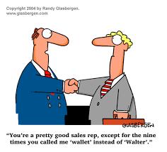 Funny Sales Quotes Fascinating Funny Pics Cartoons Funny Sales Cartoon Sales Call WORK QUOTES