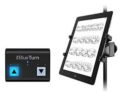 Best Tablet For Reading Music Charts The Best Tablets On The Market For Sheet Music 2019