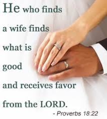 quotes about marriage on Pinterest | Jesus Quotes, Marriage and ...
