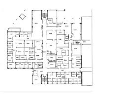 Purdue Building Map Wiring Diagram Database
