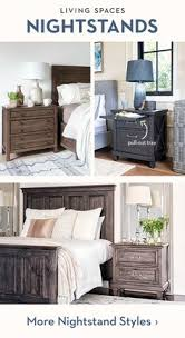179 Best Bedrooms images in 2019 | Your perfect, Chest of Drawers ...